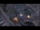 ESO Cribs - Ruined Psijic Villa - Fully kitted - PSN: vaillex