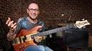 Кастомные басы пустышка Как правильно заказать урок бас гитара