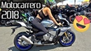 MOTO CARRERO 2018 - The Best Superbikes, it's Motorcycle Paradise!