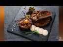 Секреты фуд-съемки: как красиво сфотографировать еду в домашних условиях? Мастер-класс от фотографа