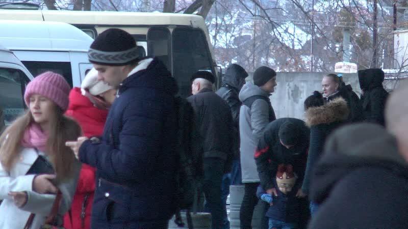 Придбав квиток – отримай компенсацію за проїзд з Полтавського обласного бюджету