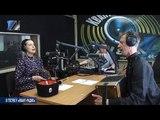 Ансамбль казачьей песни Вольница на Квант-радио