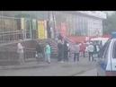Из Сбербанка в Чебоксарах эвакуировали людей