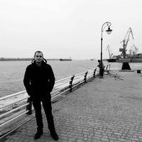Станіслав Далібожко