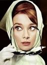 Одри Хепберн - символ золотой эпохи кинематографа…