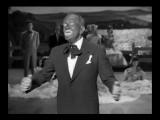 Mr Jolson Sings A Famous Tune By Mr Gershwin
