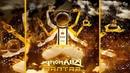 Anomalia - Sparks