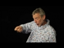 Chocolate Cake - Kids Poems and Stories With Michael Rosen