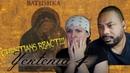 Christians React to BATUSHKA Yekteniya lV