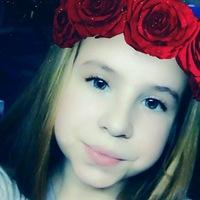 Альбина Хакимова фото