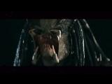Хищник / The Predator.Расширенный ТВ-ролик (2018) [HD]