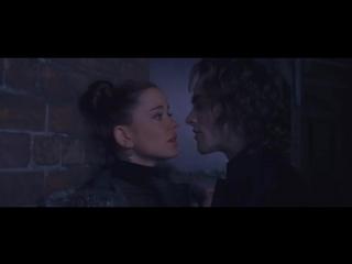 Клип / Отрывок из фильма Королева_проклятых_(Queen_of_the_Damned)