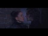 Клип Отрывок из фильма Королева_проклятых_(Queen_of_the_Damned)