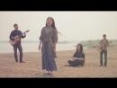 Аина Ефимова - Сана кун (acoustic) ( 720 X 1280 ).mp4