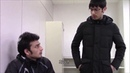 外国人留学生による日本語ドラマ「犯人はだれ?」RUSS SUB BY Dakota