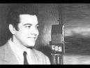 Mario Lanza - Serenade (1946 radio performance)