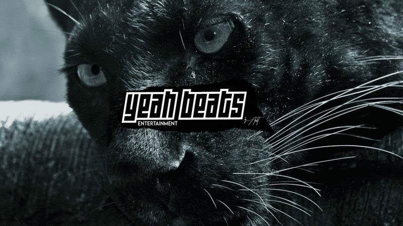FEARLESS 2 EPIC AGGRESSIVE RAP BEAT 2018 🔥 Hip Hop Instrumental (Dennis Beatz)