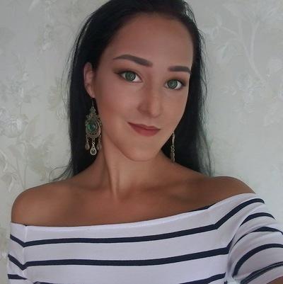 Ирина Филиппович