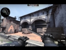 Counter-strike Global Offensive 2018.08.28 - 14.35.09.02_1