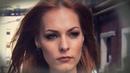 Эстонская ведьма Мэрилин Керро назвала четыре вещи, которые помогут родителям.