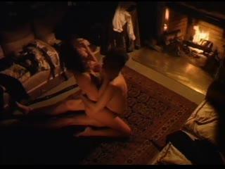 L attrazione привлекательность порно секс эротика 18+ porno sex anal oral cumshot erotica поимел анал орал анально вагинально