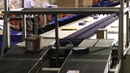 High-speed Flats and Parcel Automation - The NPI Xstream for High-speed Flats and Parcel Sorting