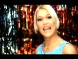 S Club 7 - Don`t Stop Movin`