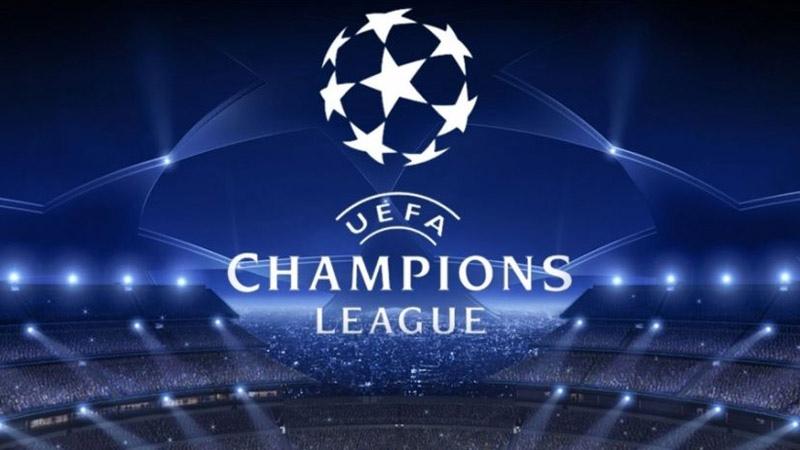 Первые матчи 1/4 финала Лиги чемпионов 2018/19 (Видео)
