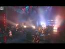 Кино Группа крови кавер на корейском LIVE