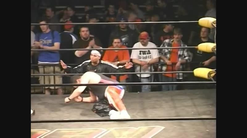 Anatomy.Of.A.Feud.ROH.vs.CZW.Disc3.DVDRip.x264-WD