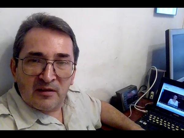 Антисемиты любят евреев Цукерберг шокировал еврейский бомонд Вячеслав Осиевский