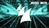 Trance Top 1000 (Mini Mix 007) OUT NOW