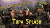 Это Ярославские Джунгли, детка! Tupa Splash