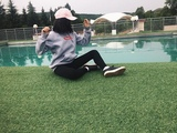 adema_beibb video