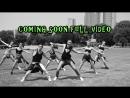 Coming Soon TIP PON IT - Sean Paul - Major Lazer