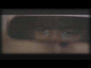 2pac - starin through my rear view ii (with lyrics)