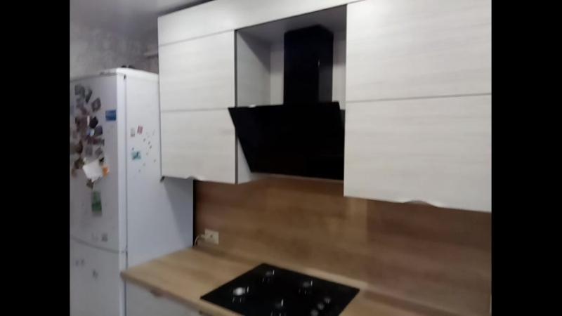 Кухня Кировский от DiVo Studio 375295945937 мебель Витебск-Москва-СПБ