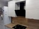 Кухня Кировский от DiVo Studio 375295945937 мебель Витебск Москва СПБ