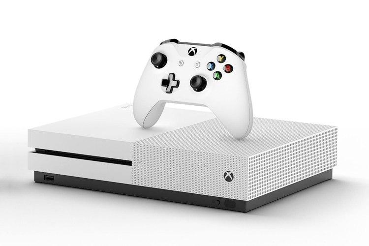 На Xbox One до 21 мая 10:00 МСК бесплатно можно попробовать Fallout 4