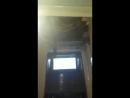 Пенсионер в туалете провалился в квартиру соседей снизу. Петропавловск-Камчатский