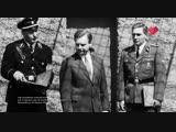 Тайны кино (Олег Табаков, Леонид Броневой, Ольга Аросева и Лидия Смирнова) 2018