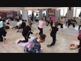 UKRAINE & Komsomolsk_ on_amur🔝🔝🔝 @bgirl_olya & @nofromschool Видеоотчёт.... 👉 спасибо всем кто был с НАМИ!! #nofrom#nofromschoo