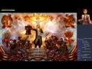 Стрим BioShock 3 Infinite часть 2ая