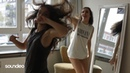 Holter Mogyoro Rhythm Is A Dancer ft Bella Wagner Video Edit