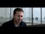 [TheProfitVision / TPV] Прохождение FIFA 18 История Алекса Хантера [#11] | ЧТО СЛУЧИЛОСЬ С АЛЕКСОМ ХАНТЕРОМ?