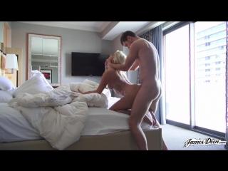 Layla Price - JamеsDееn [All Sex, Hardcore, Blowjob, Anal]