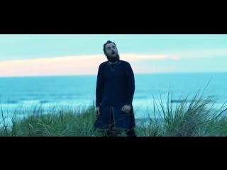 New Heaven __ Новое Небо - Simon Khorolskiy Friends (Original Song)
