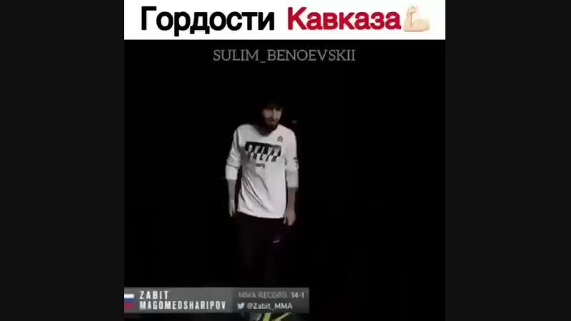 Ufc__kavkaz__mmaBm1YvsoBJ5L.mp4