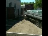 VID_270920821_135652_561.mp4