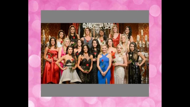 Клуб «Женское совершенство» – стань превосходной женой